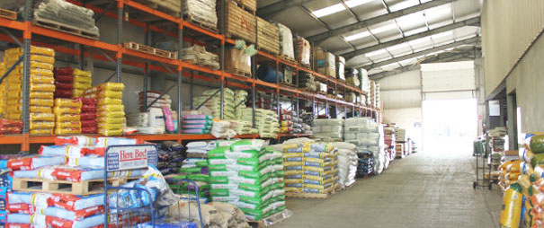 whites agri goods warehouse ireland