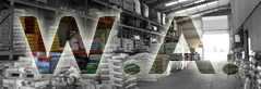 farm, garden and home supplies whites agricultural goods warehouse ireland