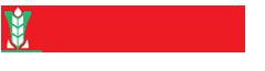 Whites Agri Logo