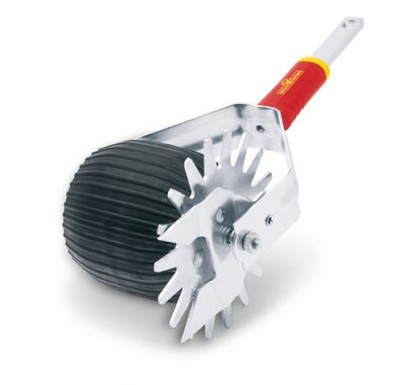 Wolf Garten Lawn Edge Trimmer RBM