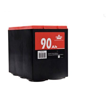 90 aH Battery