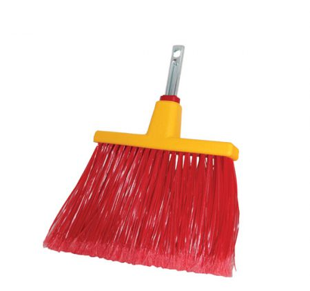 Wolf Garten Flexi Broom 25cm B25M