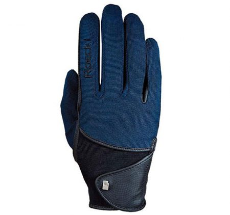 Roeckl Ascot Gloves