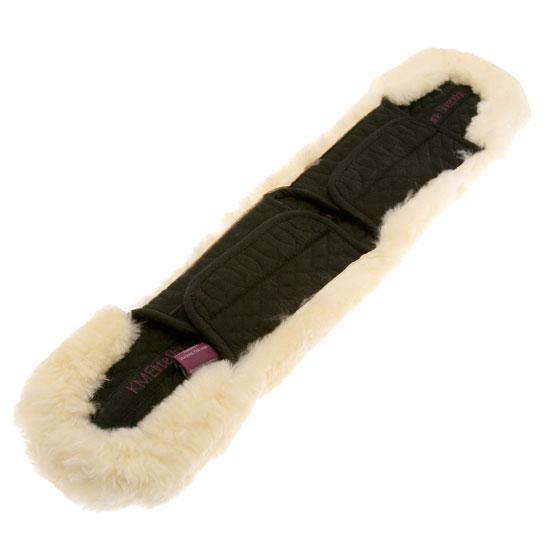 KM Elite Multipurpose Girth Sleeve