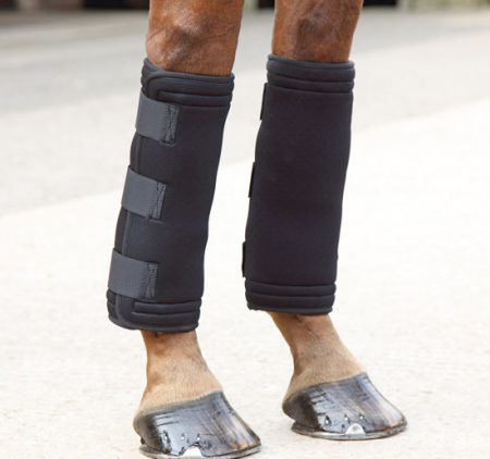 Hot/Cold Relief Boots