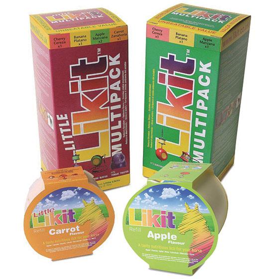 Likit Multipack (5)