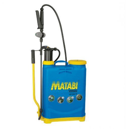 Matabi Super Green 16 Sprayer