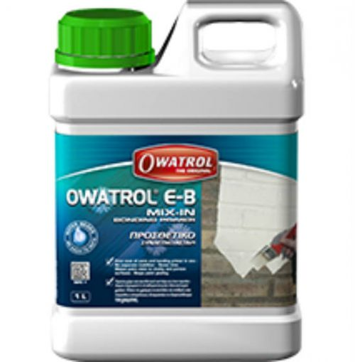 Owatrol EB