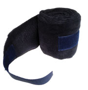 Polo Bandages (4 Pack)