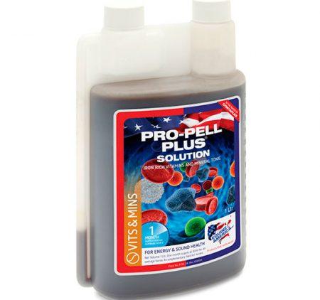 Propell Plus