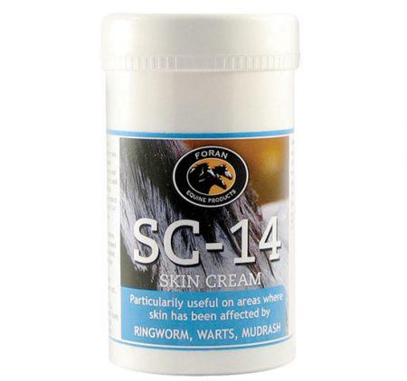 SC-14 Skin Cream