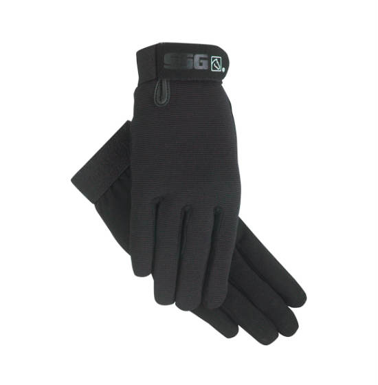SSG All Weather (Original) Glove
