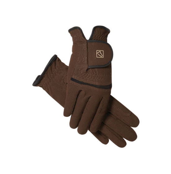 SSG Digital Glove