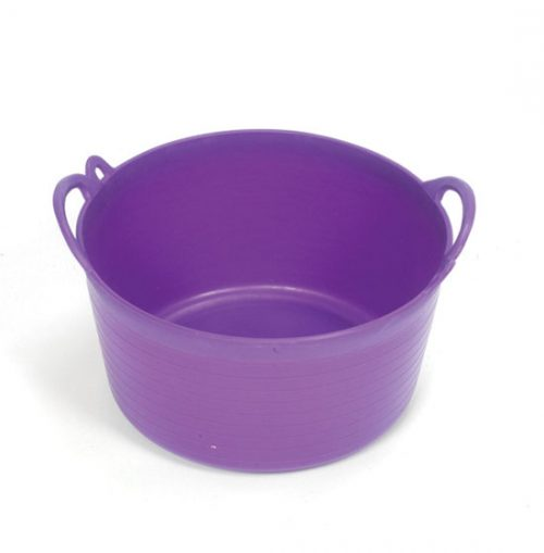 Tub Trugs
