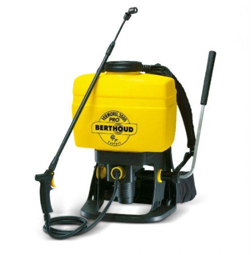 Vermorel 2000 Pro Confort Sprayer