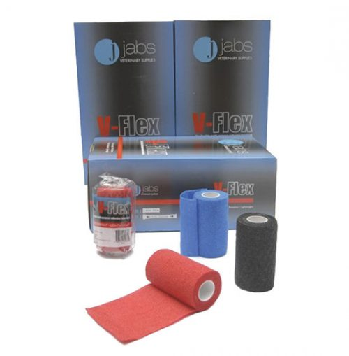 V-Flex Cohesive Bandage
