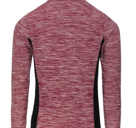 Winter Aveen Technical Top
