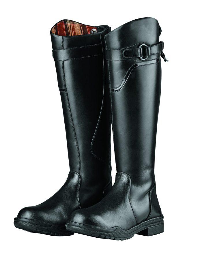 Dublin Calton Boot