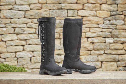 Dublin Pinnacle Boot II