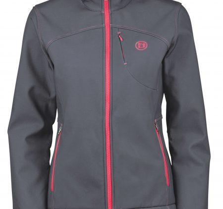 Dublin Sachi Jacket