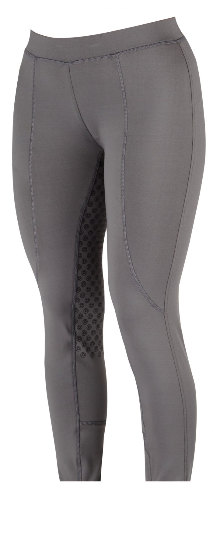 Dublin Cool-It Gel Riding Tights