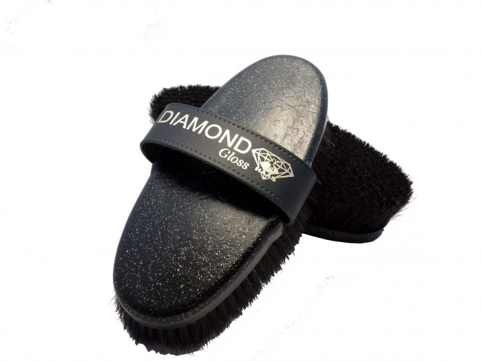 Haas Diamond Gloss