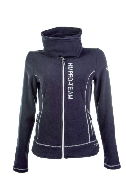 HKM Kufstein Fleece Jacket