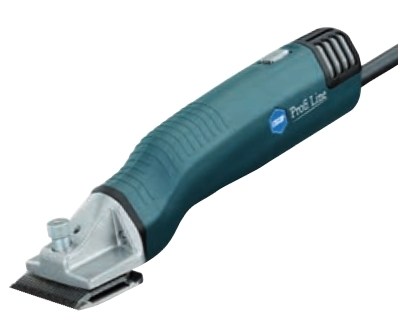 Liscop 4000 Super Horse Clipper