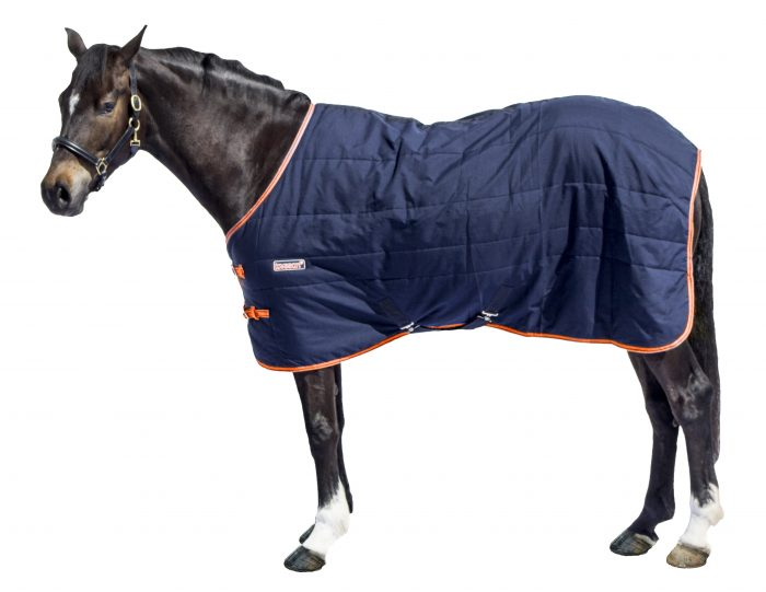Loveson Stable Rug