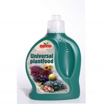 Osmo Liquid Organic Universal Plant Food