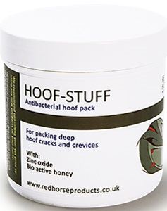 Red Horse Products Hoof Stuff