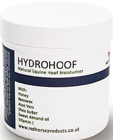 Red Horse Products Hydrohoof