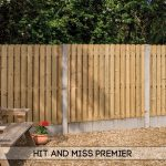 Hit and Miss Cottage Premier